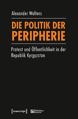 Cover: https://exlibris.azureedge.net/covers/9783/8394/3143/6/9783839431436xl.jpg