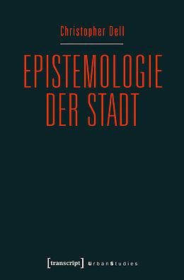 Cover: https://exlibris.azureedge.net/covers/9783/8394/3275/4/9783839432754xl.jpg