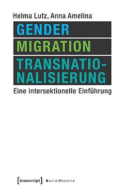 Cover: https://exlibris.azureedge.net/covers/9783/8394/3796/4/9783839437964xl.jpg