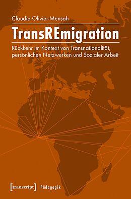 Cover: https://exlibris.azureedge.net/covers/9783/8394/3903/6/9783839439036xl.jpg