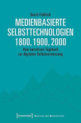 Cover: https://exlibris.azureedge.net/covers/9783/8394/4280/7/9783839442807xl.jpg