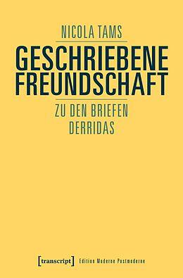Cover: https://exlibris.azureedge.net/covers/9783/8394/4334/7/9783839443347xl.jpg