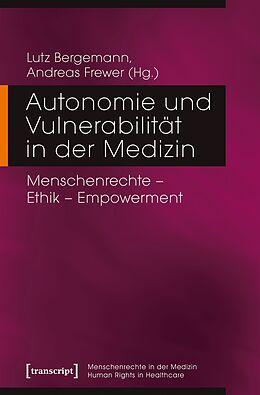 Cover: https://exlibris.azureedge.net/covers/9783/8394/4352/1/9783839443521xl.jpg