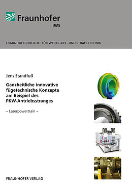 Cover: https://exlibris.azureedge.net/covers/9783/8396/0125/9/9783839601259xl.jpg