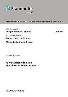 Cover: https://exlibris.azureedge.net/covers/9783/8396/0236/2/9783839602362xl.jpg