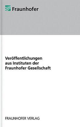 Cover: https://exlibris.azureedge.net/covers/9783/8396/0288/1/9783839602881xl.jpg