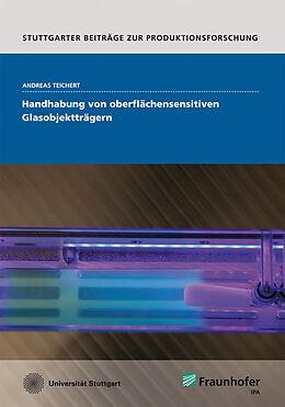 Cover: https://exlibris.azureedge.net/covers/9783/8396/0488/5/9783839604885xl.jpg