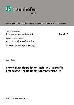 Cover: https://exlibris.azureedge.net/covers/9783/8396/0561/5/9783839605615xl.jpg