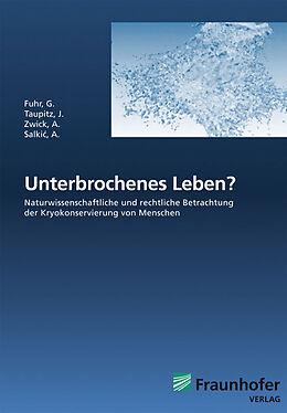 Cover: https://exlibris.azureedge.net/covers/9783/8396/0593/6/9783839605936xl.jpg