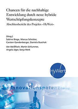 Cover: https://exlibris.azureedge.net/covers/9783/8396/0608/7/9783839606087xl.jpg