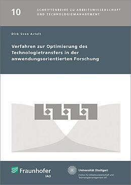 Cover: https://exlibris.azureedge.net/covers/9783/8396/0647/6/9783839606476xl.jpg