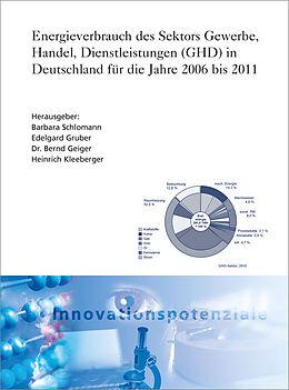 Cover: https://exlibris.azureedge.net/covers/9783/8396/0691/9/9783839606919xl.jpg