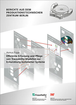 Cover: https://exlibris.azureedge.net/covers/9783/8396/0705/3/9783839607053xl.jpg