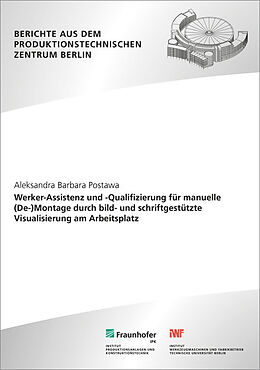 Cover: https://exlibris.azureedge.net/covers/9783/8396/0733/6/9783839607336xl.jpg