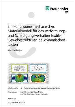 Cover: https://exlibris.azureedge.net/covers/9783/8396/0747/3/9783839607473xl.jpg