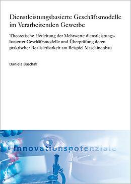 Cover: https://exlibris.azureedge.net/covers/9783/8396/0751/0/9783839607510xl.jpg