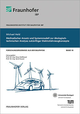 Cover: https://exlibris.azureedge.net/covers/9783/8396/0752/7/9783839607527xl.jpg