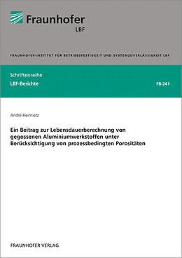 Cover: https://exlibris.azureedge.net/covers/9783/8396/0798/5/9783839607985xl.jpg