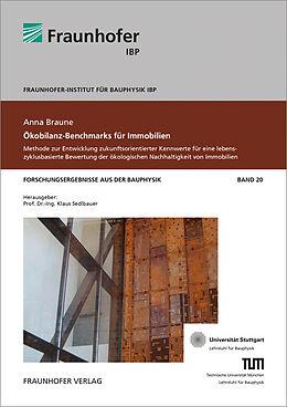 Cover: https://exlibris.azureedge.net/covers/9783/8396/0851/7/9783839608517xl.jpg