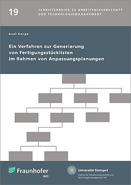 Cover: https://exlibris.azureedge.net/covers/9783/8396/0867/8/9783839608678xl.jpg