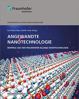 Cover: https://exlibris.azureedge.net/covers/9783/8396/0918/7/9783839609187xl.jpg