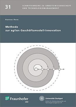 Cover: https://exlibris.azureedge.net/covers/9783/8396/0948/4/9783839609484xl.jpg
