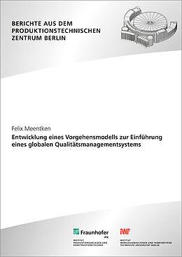 Cover: https://exlibris.azureedge.net/covers/9783/8396/0998/9/9783839609989xl.jpg