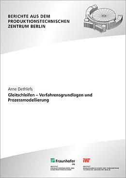 Cover: https://exlibris.azureedge.net/covers/9783/8396/1051/0/9783839610510xl.jpg