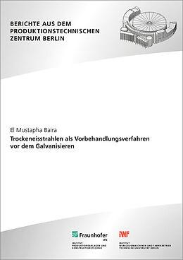 Cover: https://exlibris.azureedge.net/covers/9783/8396/1157/9/9783839611579xl.jpg