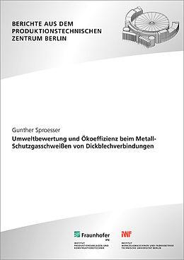 Cover: https://exlibris.azureedge.net/covers/9783/8396/1175/3/9783839611753xl.jpg