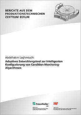 Cover: https://exlibris.azureedge.net/covers/9783/8396/1222/4/9783839612224xl.jpg