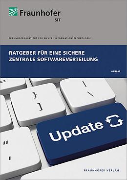 Cover: https://exlibris.azureedge.net/covers/9783/8396/1240/8/9783839612408xl.jpg