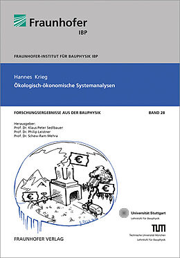Cover: https://exlibris.azureedge.net/covers/9783/8396/1260/6/9783839612606xl.jpg