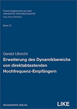 Cover: https://exlibris.azureedge.net/covers/9783/8396/1386/3/9783839613863xl.jpg