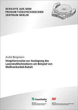 Cover: https://exlibris.azureedge.net/covers/9783/8396/1430/3/9783839614303xl.jpg
