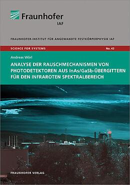 Cover: https://exlibris.azureedge.net/covers/9783/8396/1513/3/9783839615133xl.jpg