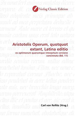 Cover: https://exlibris.azureedge.net/covers/9783/8397/0021/1/9783839700211xl.jpg