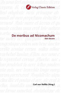 Cover: https://exlibris.azureedge.net/covers/9783/8397/0070/9/9783839700709xl.jpg