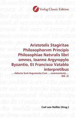Cover: https://exlibris.azureedge.net/covers/9783/8397/0075/4/9783839700754xl.jpg
