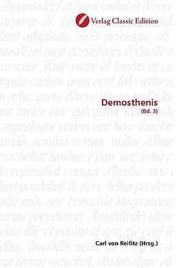 Cover: https://exlibris.azureedge.net/covers/9783/8397/0078/5/9783839700785xl.jpg