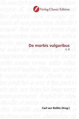 Cover: https://exlibris.azureedge.net/covers/9783/8397/0097/6/9783839700976xl.jpg