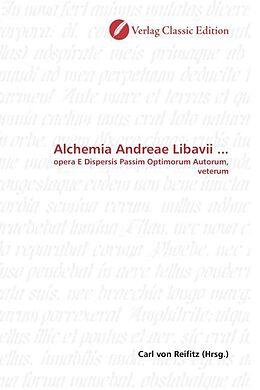 Cover: https://exlibris.azureedge.net/covers/9783/8397/0098/3/9783839700983xl.jpg