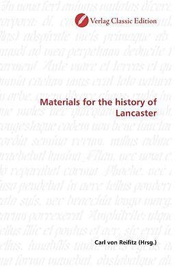 Cover: https://exlibris.azureedge.net/covers/9783/8397/0121/8/9783839701218xl.jpg