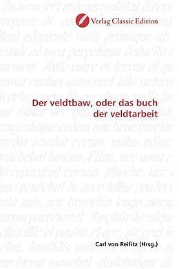 Cover: https://exlibris.azureedge.net/covers/9783/8397/0122/5/9783839701225xl.jpg