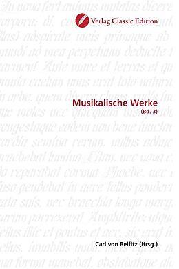 Cover: https://exlibris.azureedge.net/covers/9783/8397/0157/7/9783839701577xl.jpg