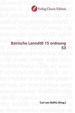 Cover: https://exlibris.azureedge.net/covers/9783/8397/0199/7/9783839701997xl.jpg