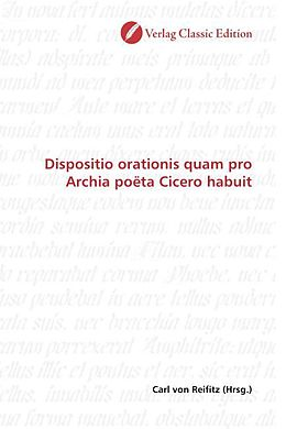 Cover: https://exlibris.azureedge.net/covers/9783/8397/0214/7/9783839702147xl.jpg
