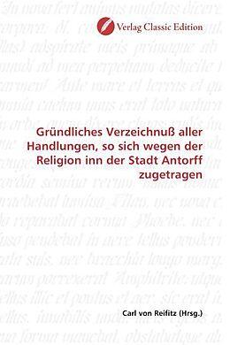 Cover: https://exlibris.azureedge.net/covers/9783/8397/0246/8/9783839702468xl.jpg