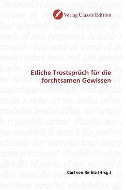Cover: https://exlibris.azureedge.net/covers/9783/8397/0285/7/9783839702857xl.jpg