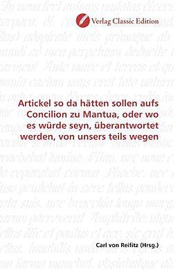 Cover: https://exlibris.azureedge.net/covers/9783/8397/0295/6/9783839702956xl.jpg